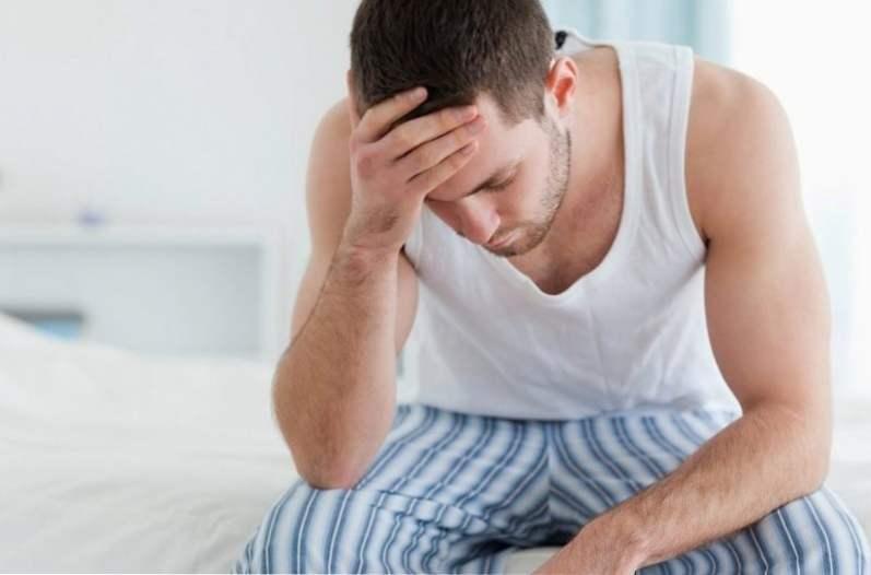 Mokré nohavičky porno fotky